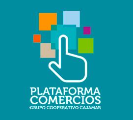 Tarjeta Cliente forma parte de la Plataforma de Comercios del Grupo Cooperativo Cajamar